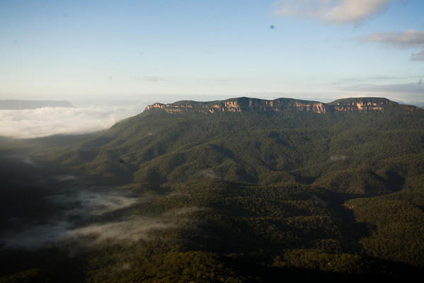 11.03.2012 - Cynics United, Sublime Point