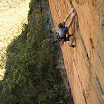 Neil Monteith (neilshaulbag)'s photo